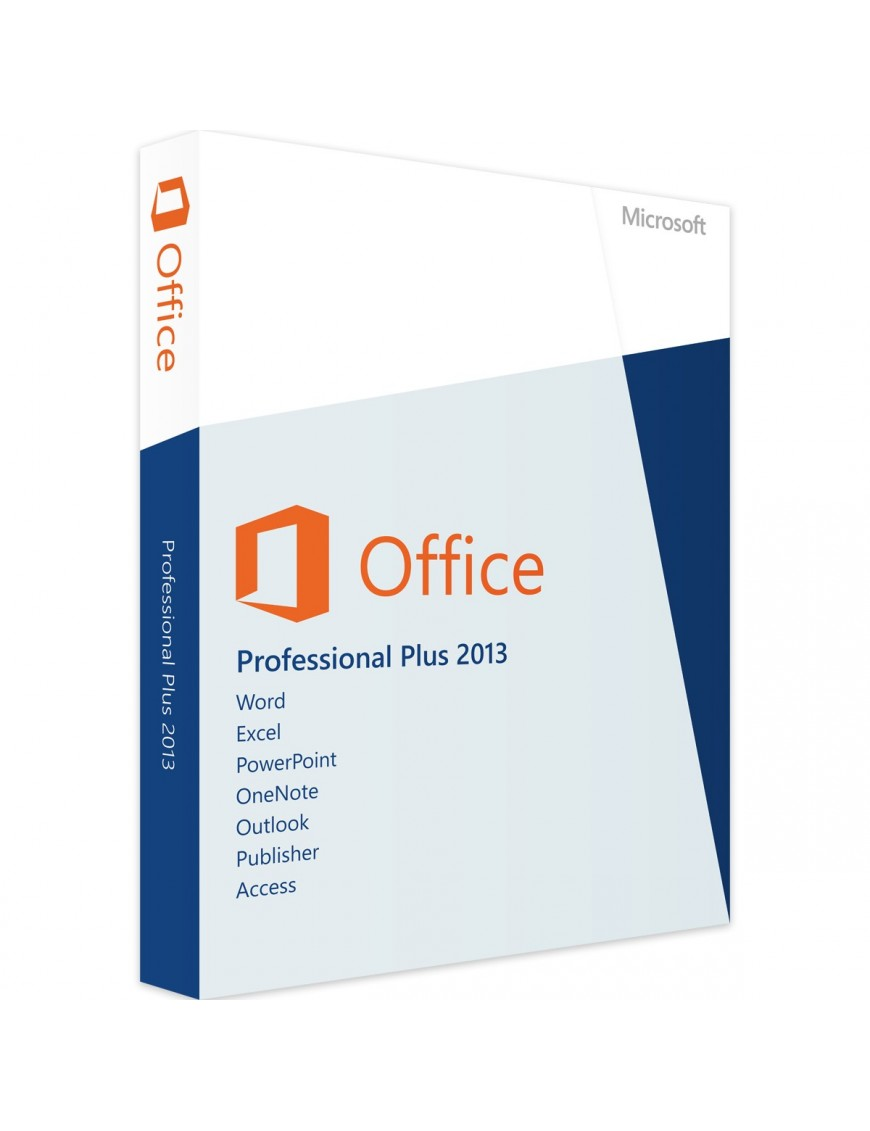 Office 2013 professional plus myoem - Office professional plus 2013 telecharger ...