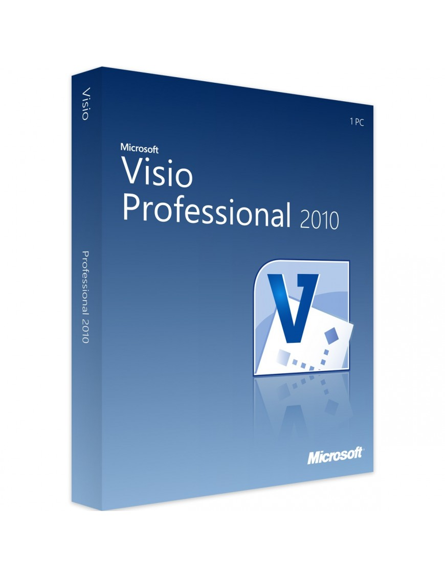 free visio templates 2010.html