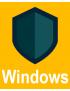 PC Virenschutz