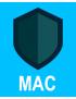 Mac Virenschutz
